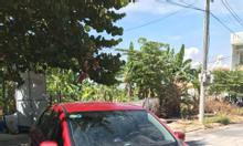Cho thuê xe ô tô 4 chổ giá rẻ tại Đà Nẵng