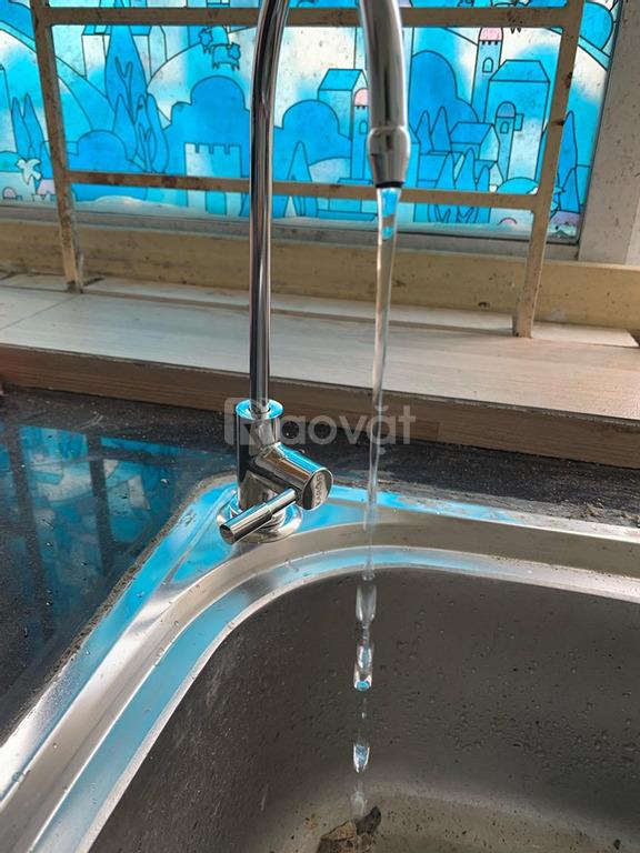Sửa chữa điện nước tại Lê Đức Thọ, Hồ Tùng Mậu, Trần Hữu Dực