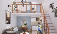 Cần bán căn hộ mini mới 32m2 huyện Hóc Môn