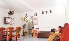 Bán nhà đường Bạch Đằng, phường 24, Bình Thạnh