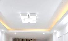 Chính chủ bán rẻ nhà 3 lầu, 40m2, quận Tân Bình hẻm 5m ở ngay