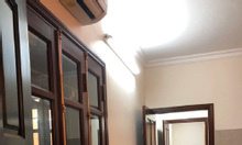Bán nhà Lạc Long Quân, 66m2*7T, thang máy, kinh doanh siêu đỉnh