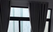 Bán nhà Bình Tân, nhà giá rẻ, nhà dưới 2 tỷ