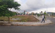Cần bán lô đất số 22 đối diện công viên dự án Đa Phúc