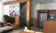 Bán nhà phân lô Kim Giang, ô tô tránh, lô góc, nội thất đẹp
