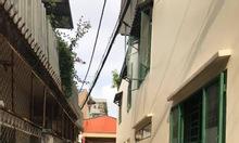 Nhà Đinh Tiên Hoàng, 80M2