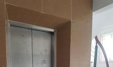 Bán nhà thang máy, kinh doanh, Hoàng Quốc Việt 75m2, 8 tầng, MT9m