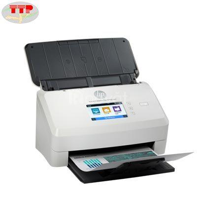 Máy scan HP scanjet Enterprise Flow N7000 snw1