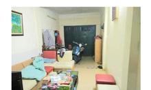 Nhỉnh 3tỷ có nhà gần 50m2 phố Văn Cao, 15m ra ôtô