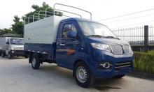 Đại lý xe tải Dongben 1 tấn