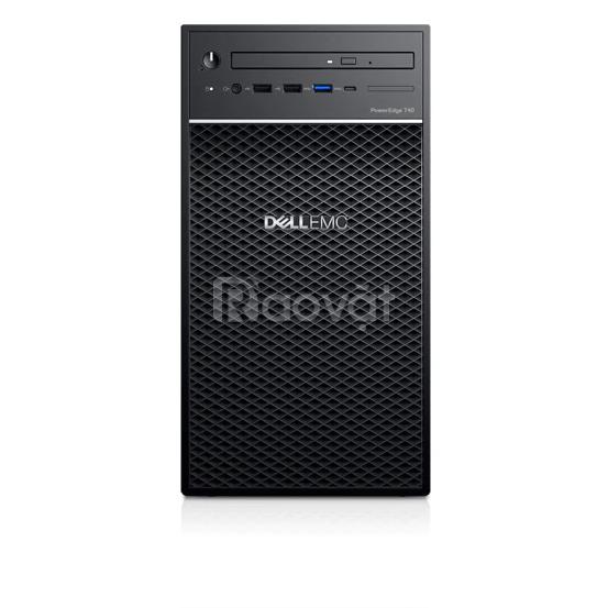 Bán máy chủ Dell PowerEdge T40 giá tốt