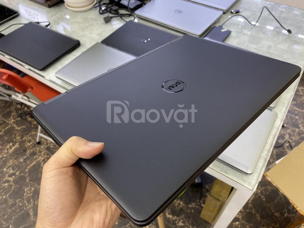 Laptop cũ Thái Nguyên laptop127.vn
