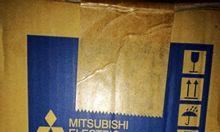 Servo motor Mitsubishi HC-SFS352B - Cty Thiết Bị Điện Số 1