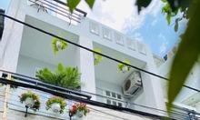 Nhà bán đường Tân Phước 31m2, 2 lầu giá 4,05 tỷ