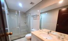 Giá tốt, căn hộ R5 Royal City 102m2 2PN, giá 3.75 tỷ, LH 0979.929.106