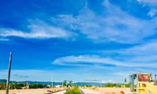 Quỹ đất vàng lõi đô thị Cẩm Văn, An Nhơn