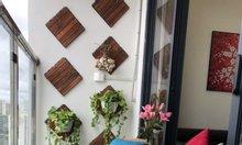 Chủ nhà bán căn hộ 110m2 Imperia Garden 3 PN