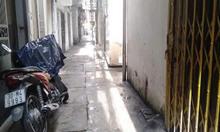 Sát mặt phố Kim Ngưu Tam Trinh, kinh doanh nhỏ, thông số đẹp giá mềm