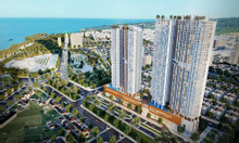 Quy Nhơn đón sóng đầu tư biểu tượng mới căn hộ mang tên I-Tower