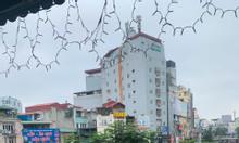 Mua đất tặng nhà 70m2, Thanh Xuân