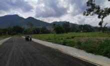 Đất view hồ sinh thái Marina Châu Pha