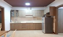 Cho thuê căn hộ dịch vụ tại Từ Hoa, Tây Hồ, 50m2, 1PN