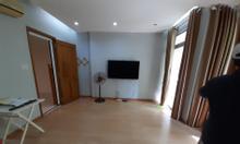 Cho thuê nhà 5x20m hầm 3 lầu, Đ8, An Phú, Q2