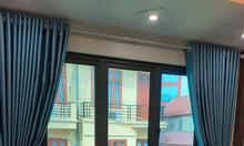 Bán nhà phố Tây Sơn ôtô vào nhà, kinh doanh đỉnh 35m2*6T, giá 5.3 tỷ