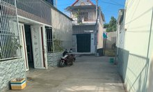 Bán đất trung tâm Phước Đồng, đối diện trường tiểu học PĐ Nha Trang