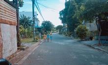 Chính chủ cần bán nhanh lô đất gần khu du lịch Xuân Thiều