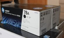 Hộp mực in laser HP 78A (CE278A)