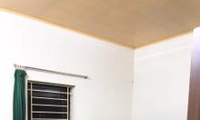 Cho thuê căn hộ chung cư mini đường La Thành