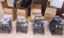 Khởi động từ Togami PAK-125H công ty Thiết Bị Điện Số 1