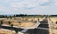 Đất nền khu đô thị Lago Centro, Long An, giá chỉ từ 14tr/m2