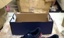 Giày tennis Asic hàng Nhật