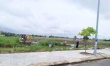 Bán lô đất sô 10 dự án Đa Phúc, mặt đường 35m, giá chỉ 1.6 tỷ