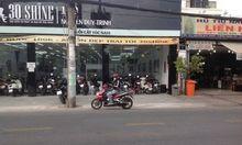 Nhà sổ hồng công nhận 56.1m2, hẻm 3m, Nguyễn Duy Trinh, Q2