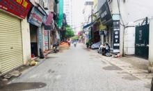 Bán đất Phường Xuân Đỉnh 38m2, gần trường cấp 1, cấp 2, giá 2.15 tỷ