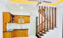 Bán nhà 5T, 30m2 Việt Hưng, Long Biên, Hà Nội