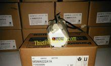 Servo motor Panasonic MSMA022A1A, công ty Thiết Bị Điện Số 1