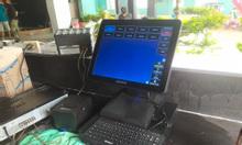 Tư vấn lắp đặt máy tính tiền cho quán bida giá rẻ Phan Thiết