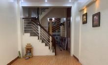 Bán nhà Chùa Bộc 35 m2 gần mặt phố