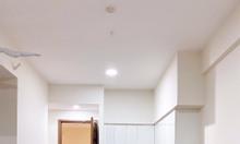 Cho thuê căn hộ Flora Mizuki Park, 02 phòng ngủ, block MP4