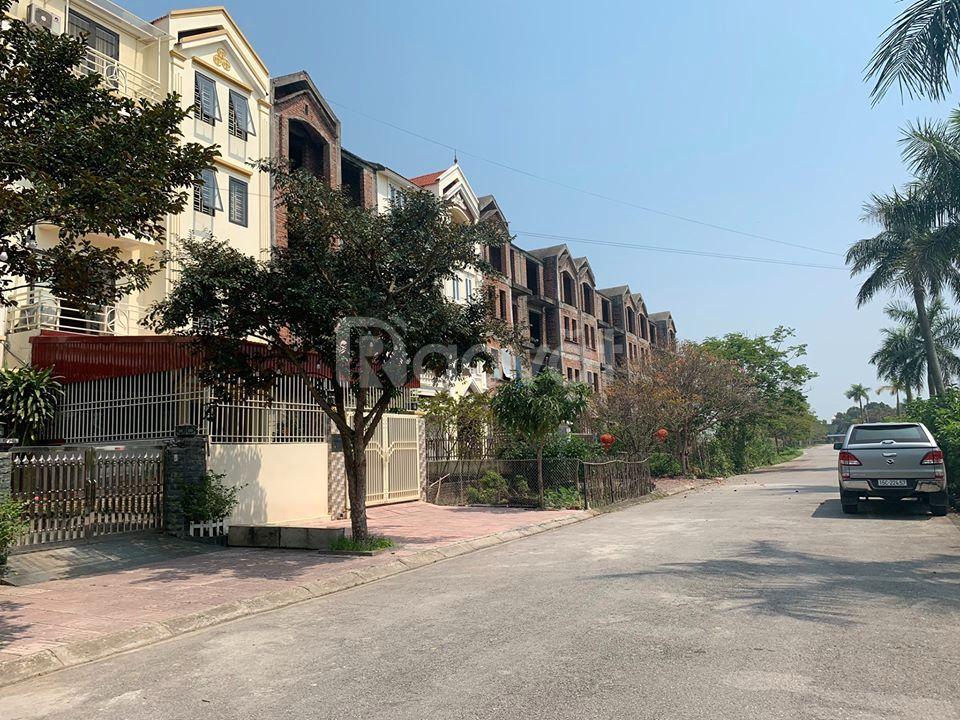Bán 01 lô tại dự án Dương Kinh Newcity tại Hải Phòng