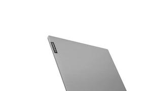 Laptop LENOVO IDEAPAD S145-15IWL (81W8001YVN) CORE I5 1035G1 4G 256G S