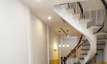 Nhà 3 tầng Lê Quang Định, 52 m2