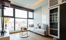 Chỉ cần 580tr sở hữu căn hộ 2PN tại PCC1 Thanh Xuân, CK 14%