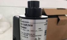 Van điện từ khí Kromschroder VAS115R/NW 88000003