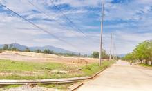 Bán nhanh lô đất tại Bình Định
