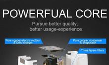 Máy hút ẩm dân dụng Dorosin ER-660E có thực sự tốt không?
